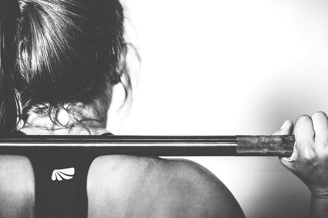 Sport nie tylko wyczynowy
