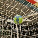 Piłka ręczna ciekawy sport