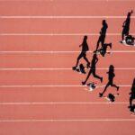 Co warto wiedzieć przed wejściem w świat obstawiania wydarzeń sportowych?